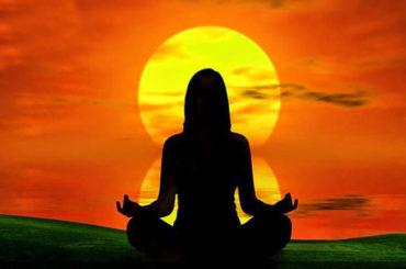 after-meditation