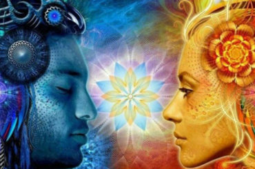 tantra-scientific-approach
