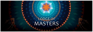 3-Lodge-of-masters