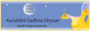 4-programme-4-TSV-Siddhi-Vidya-Deeksha