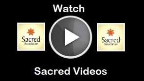Sacred Association Video